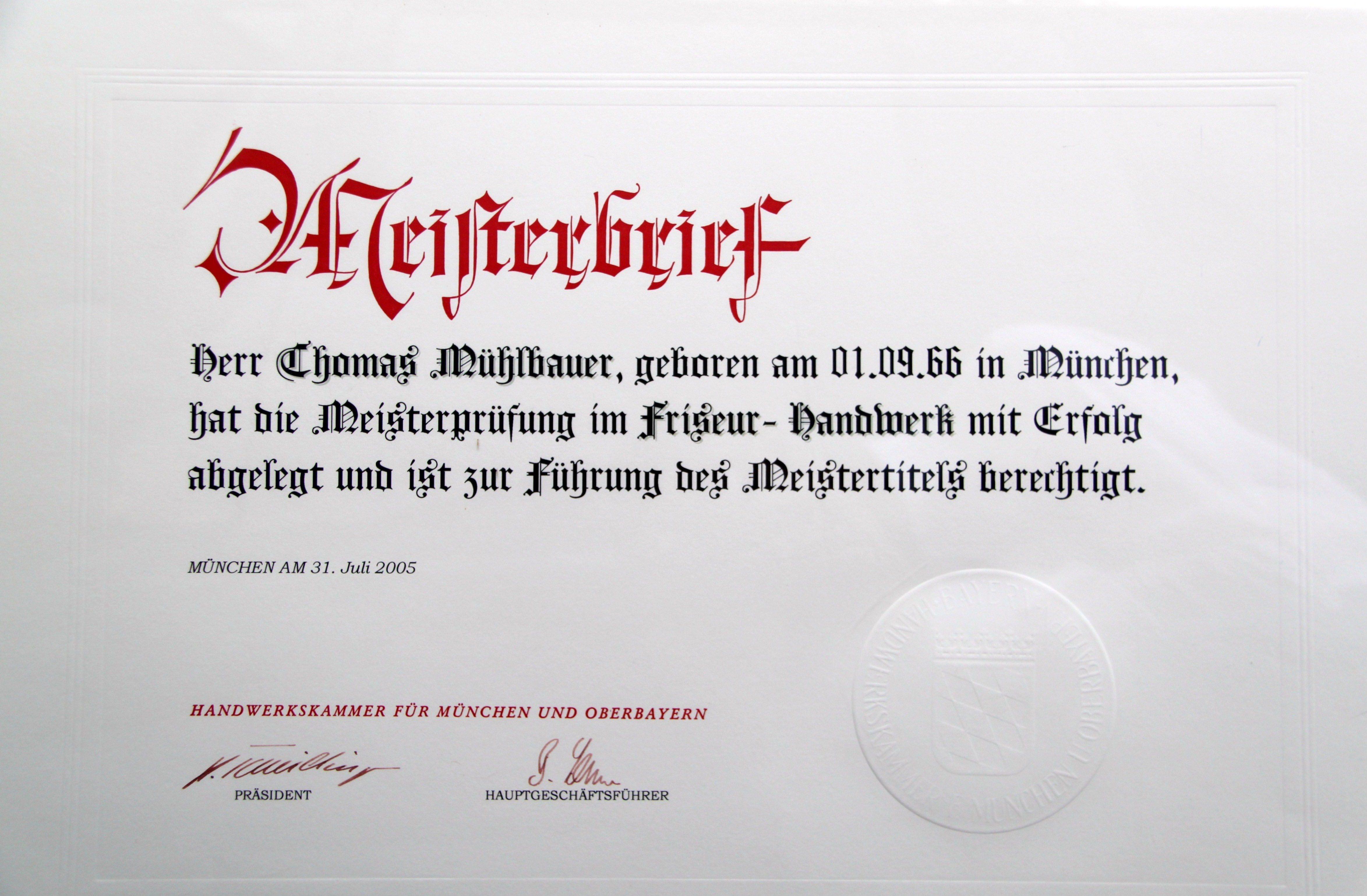 ./Uploads/c6f796ae12b4667f6aa0f3ed6d812456/Ez4ny2/Muhlbauer__Thomas_Meisterbrief.jpg